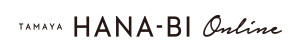 HANA-BI ONLINE