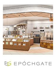 EPOCHGATE