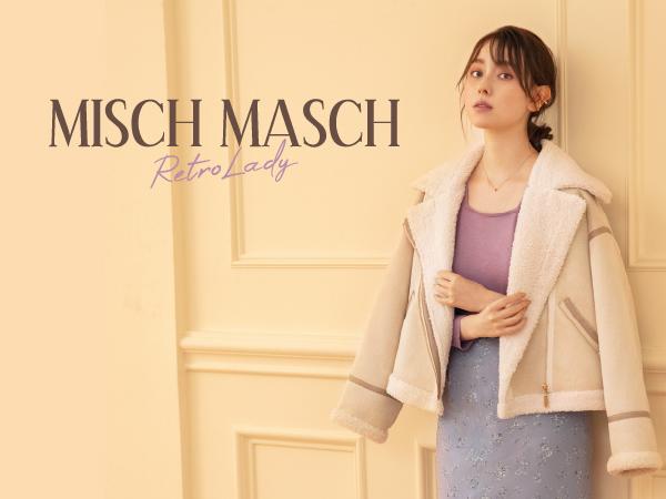 MISCH MASCH