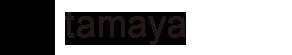 tamaya group